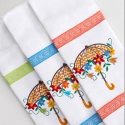 produit-portugais-lot-de-3-torchons-brodes-parapluie_638