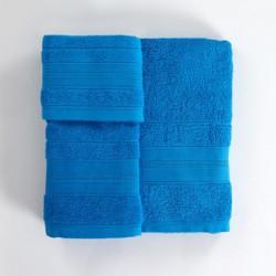 produit-portugais-lot-de-6-serviettes-bleu-3-tailles_636