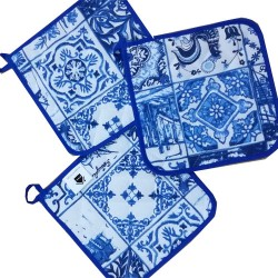 produit-portugais-manique-azulejos_508