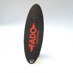 produit-portugais-marque-pages-fado_247