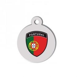 produit-portugais-medaille-portugal_446