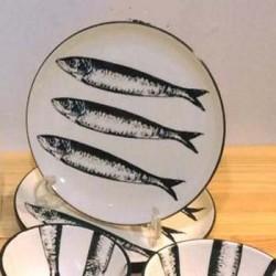 produit-portugais-memoria-lusa-assiette-aperitif-sardines_589