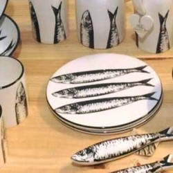 produit-portugais-memoria-lusa-dessous-de-plat-sardines_590