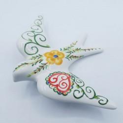 produit-portugais-memoria-lusa-hirondelle-en-ceramique-motif-amore_598
