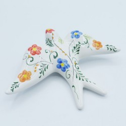produit-portugais-memoria-lusa-hirondelle-en-ceramique-motif-viana_597