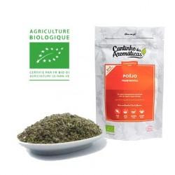 produit-portugais-menthe-pouliot-bio-poejo_429