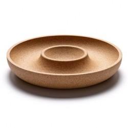 produit-portugais-multi-usages-i-fill-apart-plat-corbeille-vide-poches_343