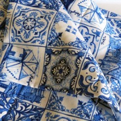 produit-portugais-nappe-azulejos-120120-cm_454
