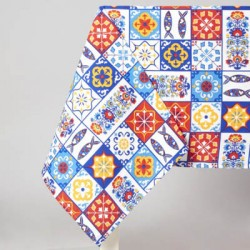 produit-portugais-nappe-azulejos-coloree-150-x-250_643