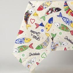 produit-portugais-nappe-festa-da-sardinha-150-x-200_856