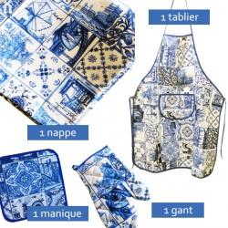 produit-portugais-nappe-tablier-gant-manique-azulejos_509