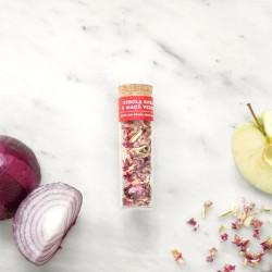 produit-portugais-oignon-rouge-pomme-verte-deshydrates-bio_501