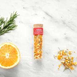 produit-portugais-orange-romarin-deshydrates-bio_506