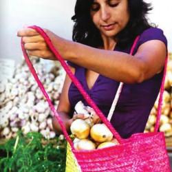 produit-portugais-panier-portugais-de-plage-feuilles-de-palmier-rose_145