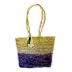 produit-portugais-panier-portugais-de-plage-feuilles-de-palmier-violet_147