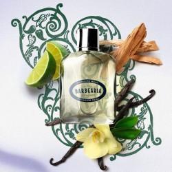 produit-portugais-parfum-principe-real-homme_649