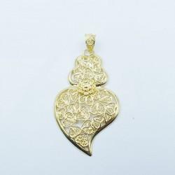 produit-portugais-pendentif-coeur-de-viana-coeurs-me0670-en-argent-dore_711