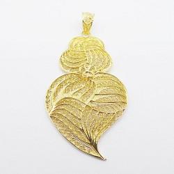 produit-portugais-pendentif-coeur-lignes-me0931-en-argent-dore_706