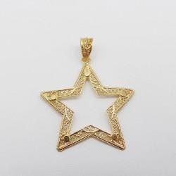 produit-portugais-pendentif-etoile-me0935-en-argent-dore_710