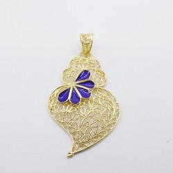 produit-portugais-pendentif-moyen-coeur-petales-me0871-en-argent-dore_712