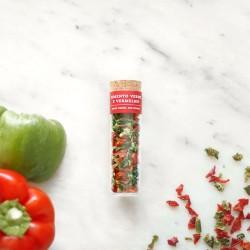 produit-portugais-poivron-vert-et-rouge-deshydrates-bio_502