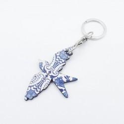 produit-portugais-porte-cles-hirondelle-azulejos_825
