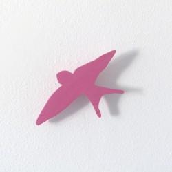 produit-portugais-porte-manteaux-hirondelle-rose_142