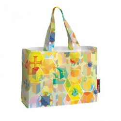 produit-portugais-portugifts-sac-multi-usage-5-imperio_577