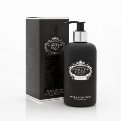 produit-portugais-portus-cale-black-edition-gel-douche-300ml_861