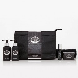produit-portugais-portus-cale-black-edition-travel-set_522
