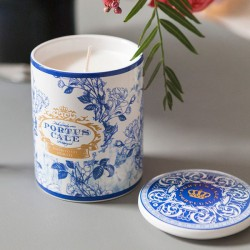 produit-portugais-portus-cale-bougie-gold-blue_864