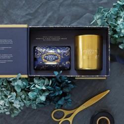 produit-portugais-portus-cale-coffret-bougie-savon-festive-blue_857
