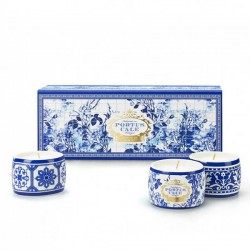 produit-portugais-portus-cale-coffret-bougies-gold-blue_836