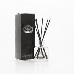 produit-portugais-portus-cale-diffuseur-de-parfum-black-edition-100ml_858