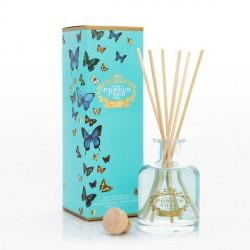 produit-portugais-portus-cale-diffuseur-de-parfum-papillons-100ml_837