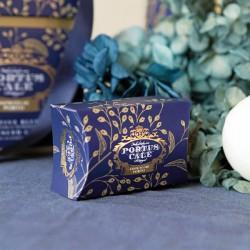 produit-portugais-portus-cale-petit-savon-festive-blue-40g_868