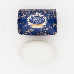 produit-portugais-portus-cale-savon-festive-blue-150g_835