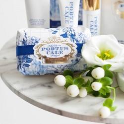 produit-portugais-portus-cale-savon-gold-blue-150g_833