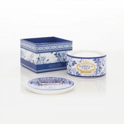 produit-portugais-portus-cale-savon-gold-blue-boite-a-bijoux_863