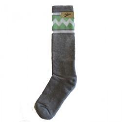 produit-portugais-pudim-chaussettes-longues-homme-grises-39/45_545