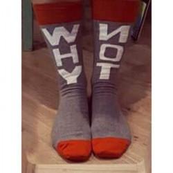 produit-portugais-pudim-chaussettes-why-not-39/45_541