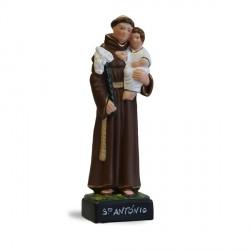 produit-portugais-saint-antoine-santo-antonio-ceramique_324
