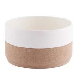 produit-portugais-saladier-en-ceramique-liege-perle_350