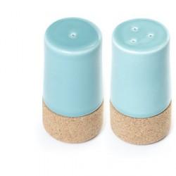 produit-portugais-saliere-poivrier-ceramique-et-liege-bleu_400
