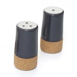 produit-portugais-saliere-poivrier-ceramique-liege-gris_401