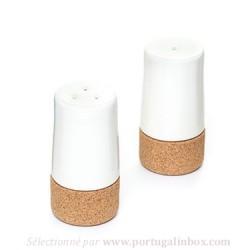 produit-portugais-saliere-poivriere-ceramique-et-liege-perle_63