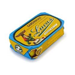 produit-portugais-sardines-a-l-huile-d-olive-au-citron_472