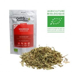 produit-portugais-sarriette-bio-portugaise-segurelha_465
