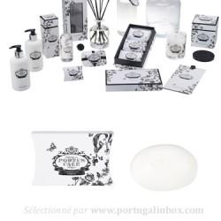 produit-portugais-savon-invites-portugais-floral-40g-lily-rose-the-blanc_46