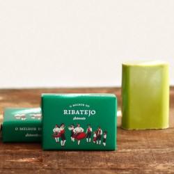 produit-portugais-savon-portugais-a-l-huile-d-olive_380